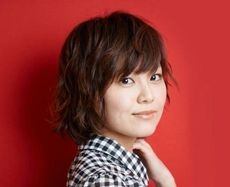 【悲報】声優の金元寿子さんが海外留学のため休業 来年3月に復帰する模様