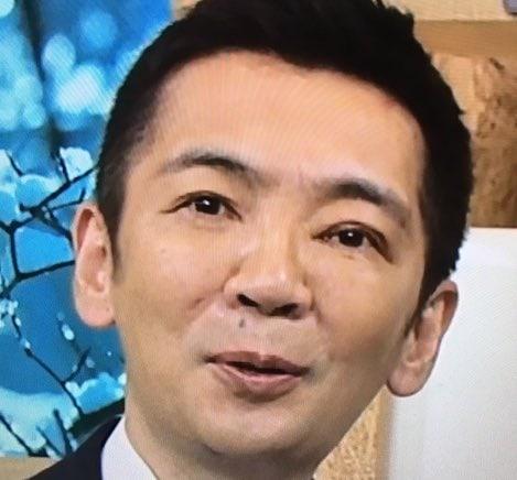 和田アキ子顔面崩壊