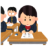 【悲報】今年のセンター試験国語、平均点102点ww